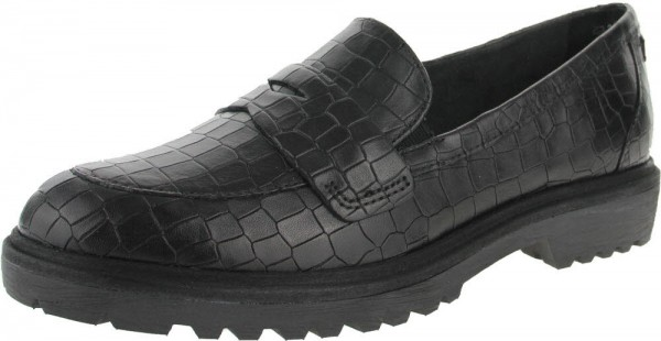 Tamaris Damen Slipper 24702 - Bild 1