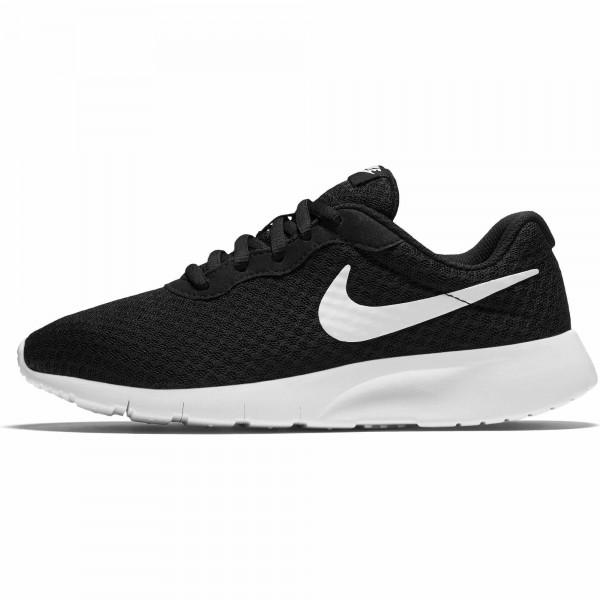 Nike Tanjun Big Kids' Shoe,BLA - Bild 1