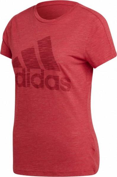 adidas Must Haves Winners T-Shirt - Bild 1