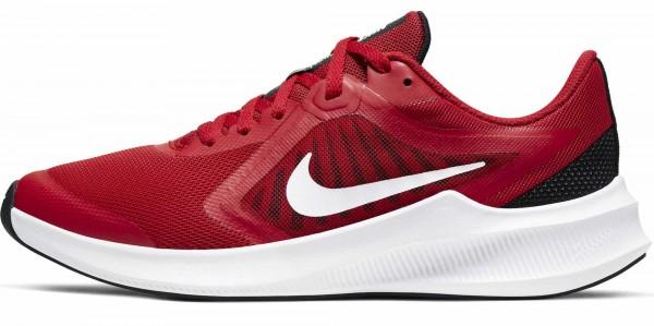 Nike Downshifter 10 Big Kids', - Bild 1