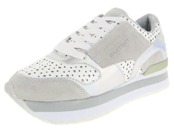 Mundart Damen Sneaker - Bild 1