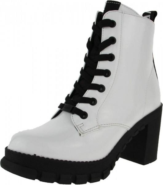 Buffalo Damen Boots  MAJESTY - Bild 1