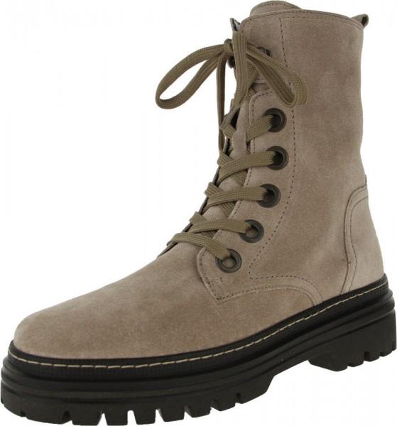 Gabor Damen Rauleder Boots - Bild 1