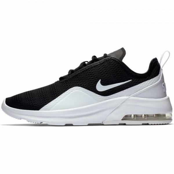 Nike Air Max Motion 2 - Bild 1