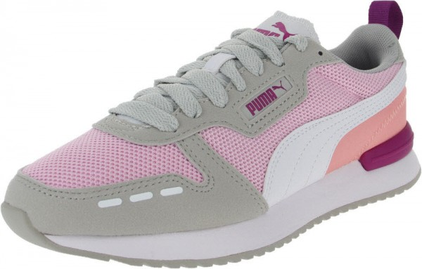 Puma R78 Damen Sneaker - Bild 1