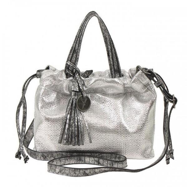 SURI FREY Handtasche Tiffy
