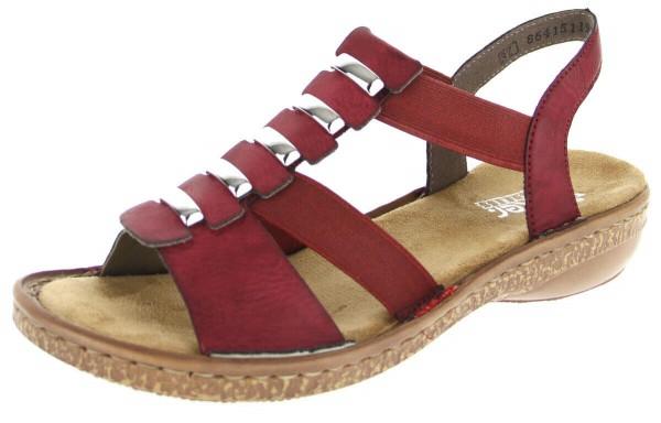 Rieker Damen Sandale - Bild 1
