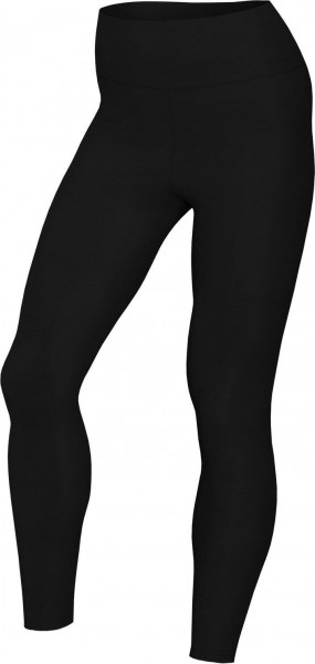Nike YOGA WOMEN'S 7/8 TIGHTS,B