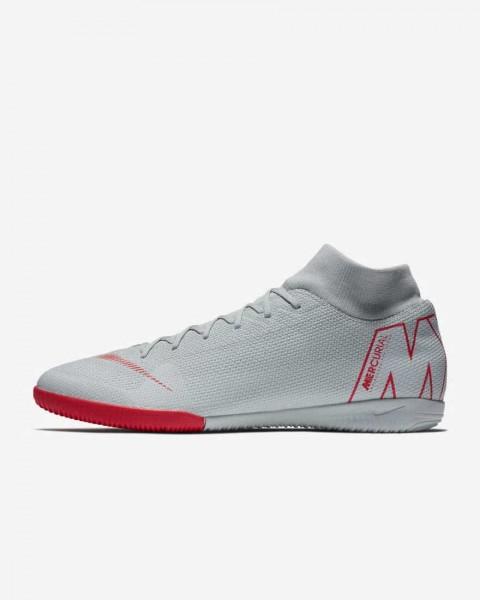 Nike SUPERFLYX  6 ACADEMY  IC - Bild 1