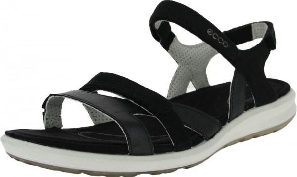 Ecco Damen Sandale - Bild 1