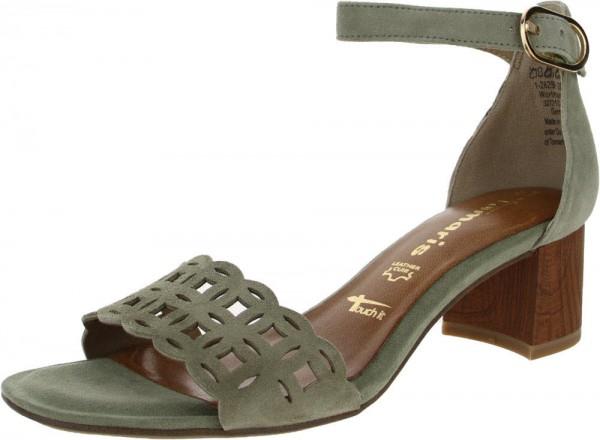 Tamaris Damen Sandaletten - Bild 1