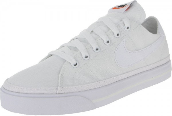 Nike Court Legacy Canvas - Bild 1