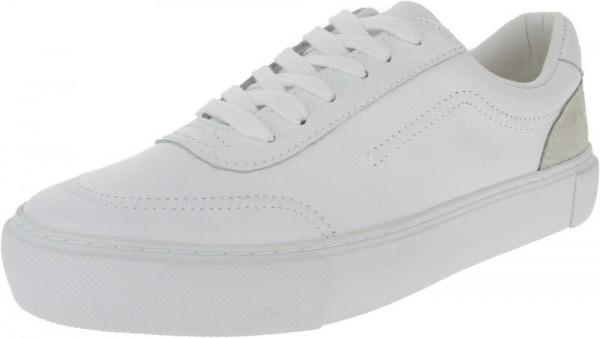 Marc O'Polo Damen Sneaker - Bild 1