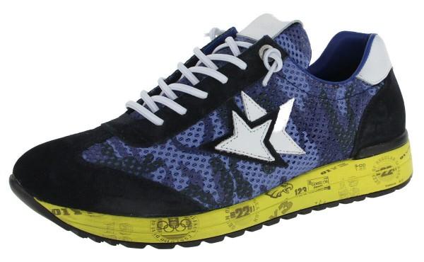Cetti Herren Sneaker - Bild 1