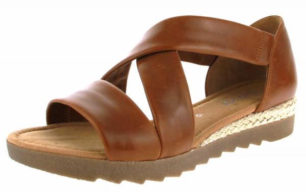 Gabor Damen Sandale - Bild 1
