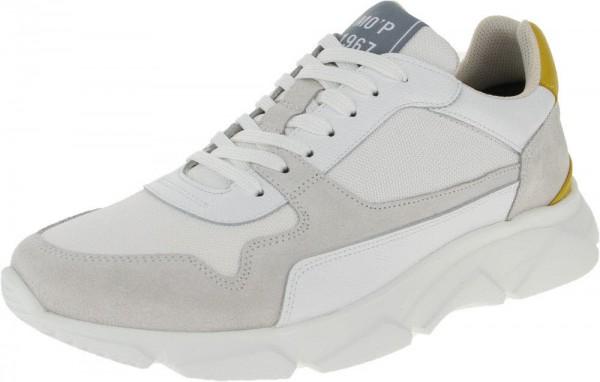 Marc O'Polo Marc O´Polo Herren Sneaker - Bild 1