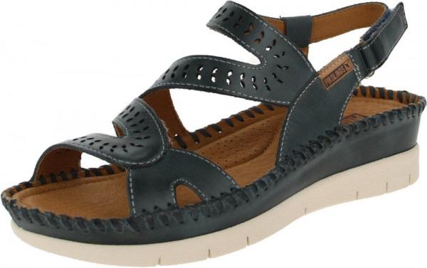 Pikolinos Damen Sandale ALTEA - Bild 1
