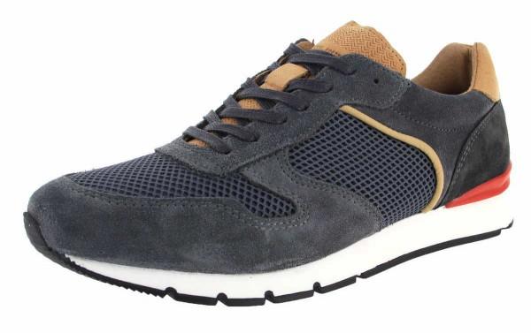 Coxx Borba Herren Sneaker - Bild 1