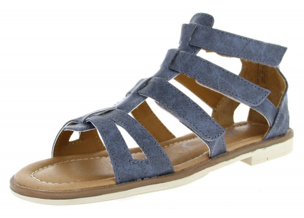 Vado Mädchen Sandale - Bild 1