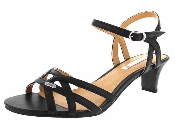 Esprit Damen Sandale Birkin - Bild 1