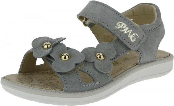 Primigi Mädchen sandalen - Bild 1