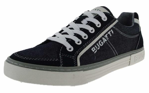 Bugatti Herren Sneakers - Bild 1