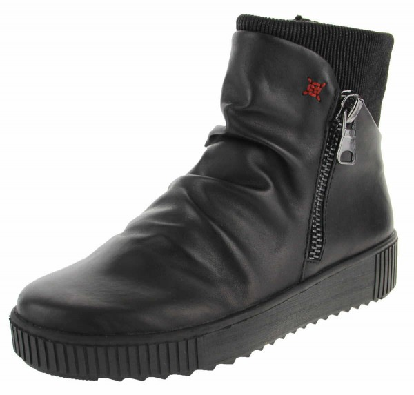 Remonte Damen Boots - Bild 1