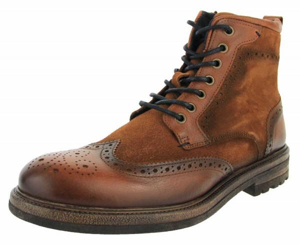 Coxx Borba Herren Boots - Bild 1