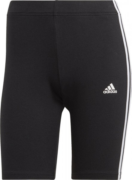 adidas 3-Stripes Bike Shorts - Bild 1