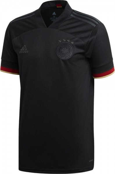 adidas DFB Auswärtstrikot - Bild 1