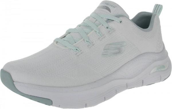 Skechers ARCH FIT Damen Sneaker - Bild 1