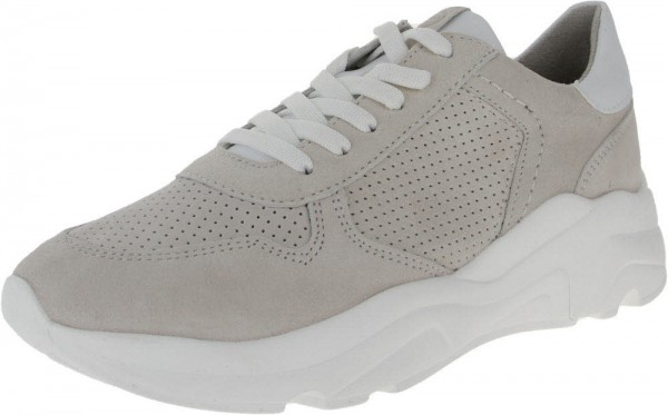 Tamaris Damen Fashion Sneaker - Bild 1