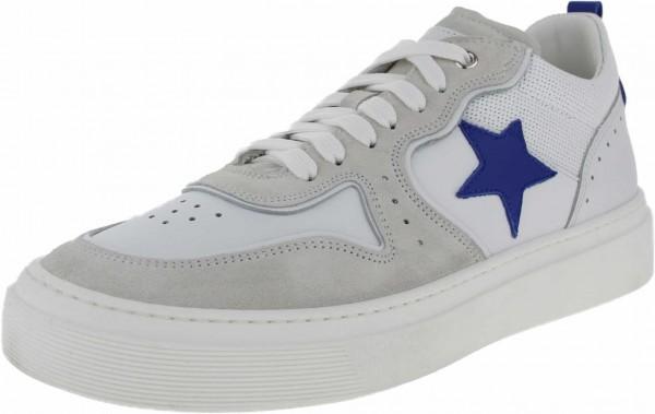 Noclaim Herren Sneaker von Noclaim - Bild 1