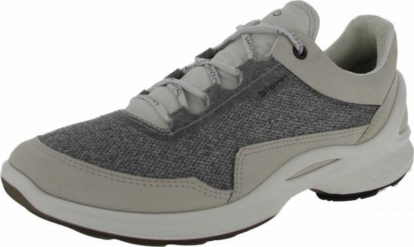 Ecco Damen Sneaker Biom Fjuel - Bild 1