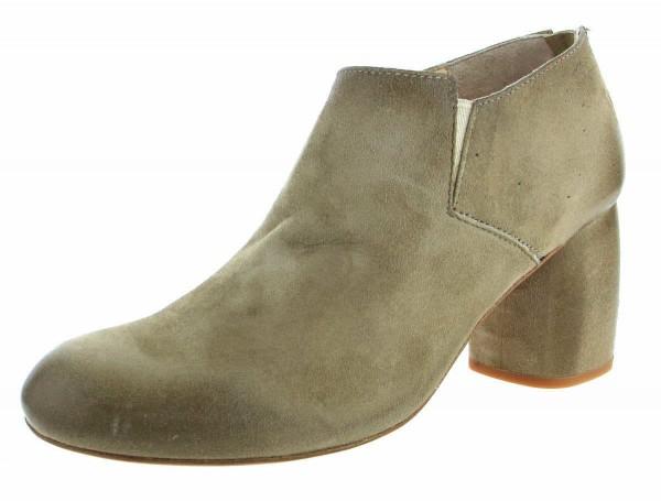 Rijos Damen Ankle Boots - Bild 1