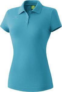 Erima TEAMSPORT polo shirt