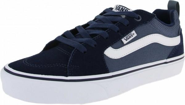 Vans Sneaker Filmore - Bild 1