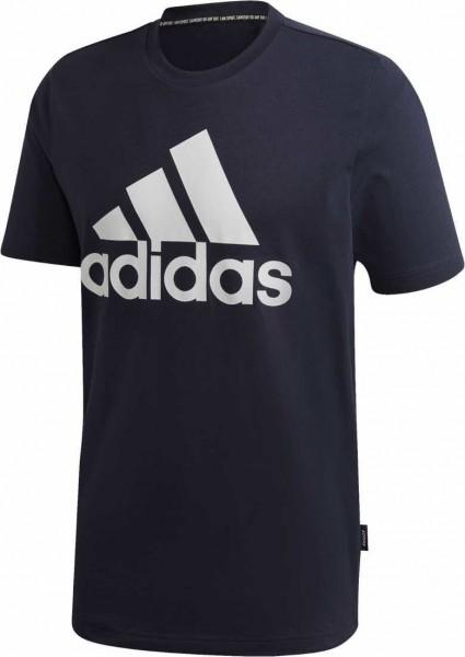 adidas FT0095 Herren T-Shirt - Bild 1