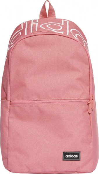 adidas Classic Daily Backpack - Bild 1