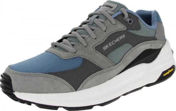 Skechers Herren Sneaker GLOBAL JOGGER - Bild 1