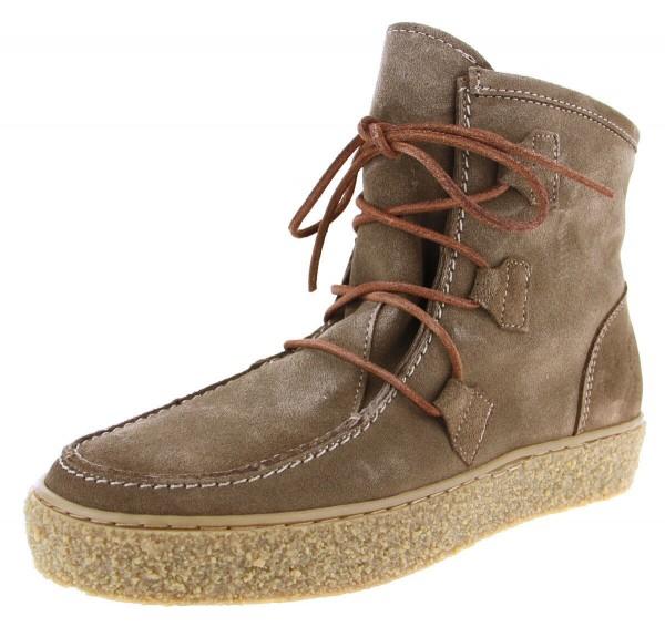 Ca'Shott Ca#Shott Damen Boots Warmfutter - Bild 1