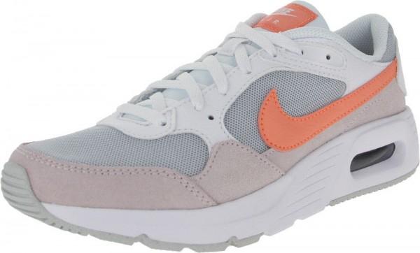 Nike AIR MAX SC Sneaker - Bild 1
