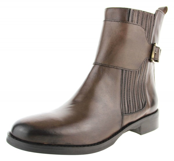 Rijos Damen Boots 2024 - Bild 1