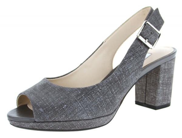 Clarks Damen Sandale Kelda Spring - Bild 1