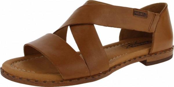 Pikolinos Damen Sandale ALGAR - Bild 1