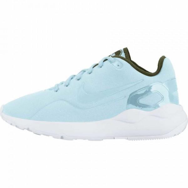 Nike Stargazer LW  Da.-Li - Bild 1