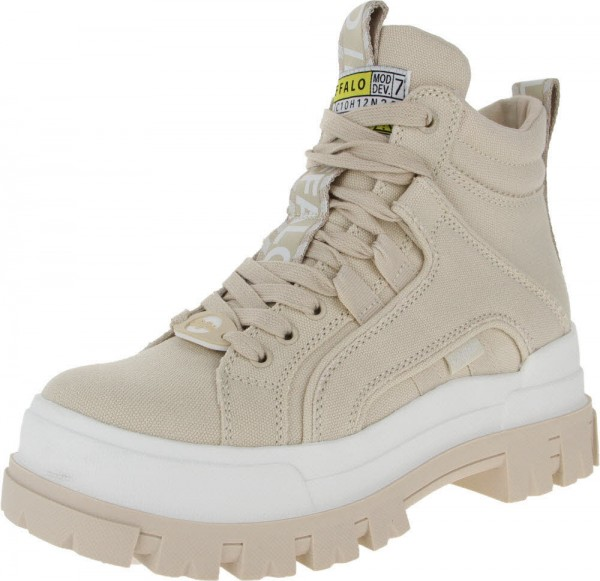 Buffalo Plateau-Boots ASPHA NC MID - Bild 1