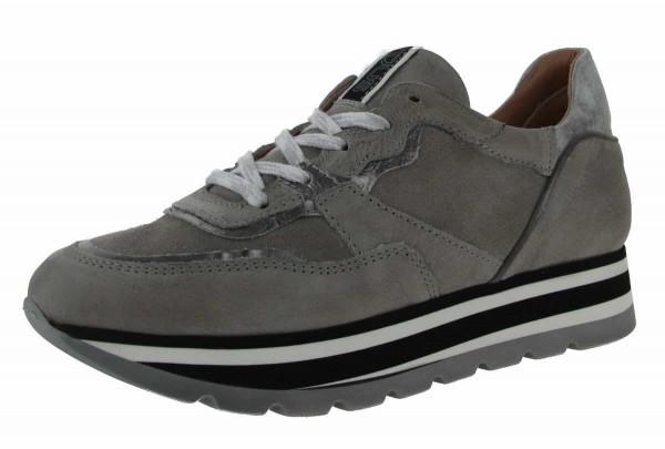 Mjus Damen Sneaker - Bild 1