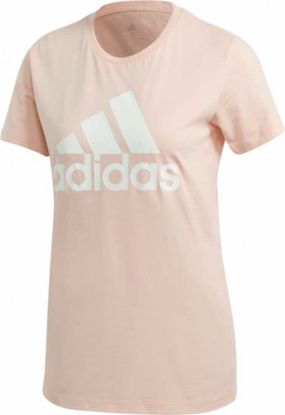 adidas GC6948 Damen T-Shirt - Bild 1