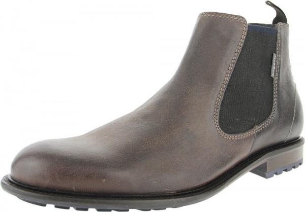 Bugatti Herren Chelsea Boots - Bild 1